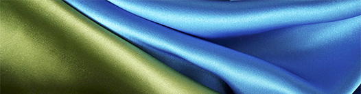 Специализированные ткани