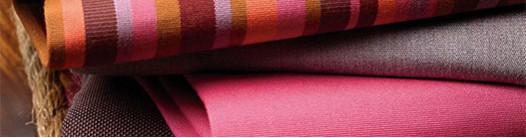 Одежная ткань