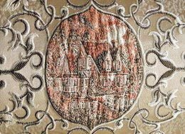 Милано 1612